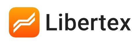 Libertex broker