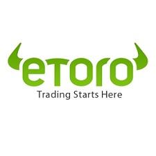 etoro broker avis