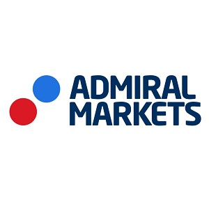 Admiral Markets broker