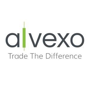 Alvexo broker