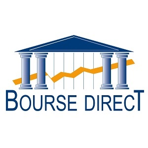Bourse Direct Broker