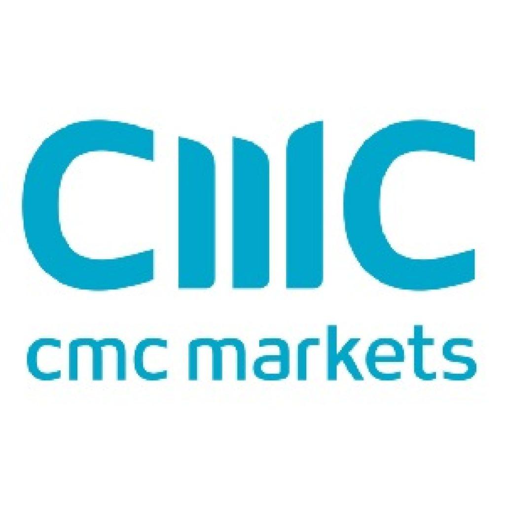 CMC Markets Avis2021 – À Lire Avant d'Ouvrir un Compte