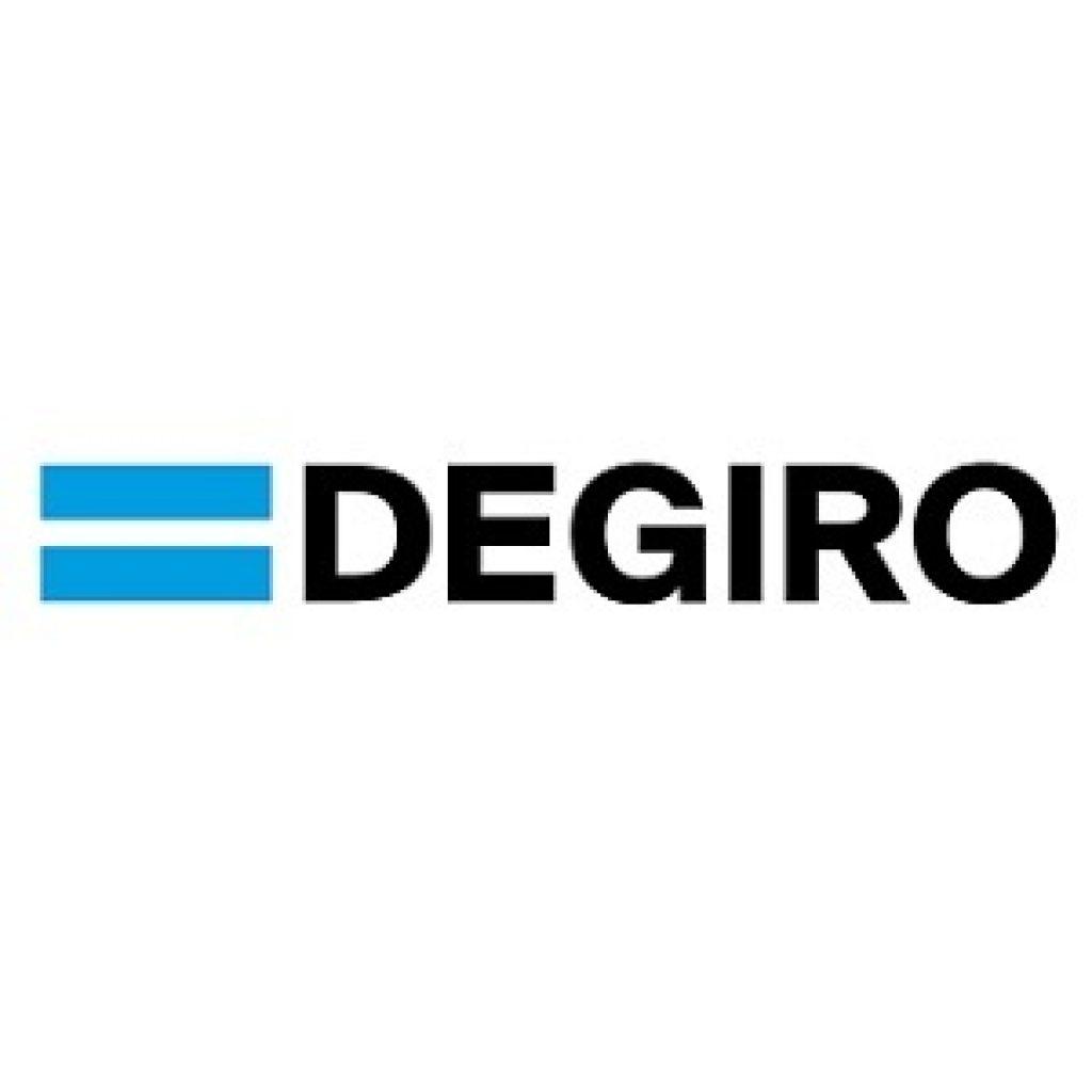 DEGIRO Avis2021 – Le Courtier Action le Plus Fiable d'Europe?