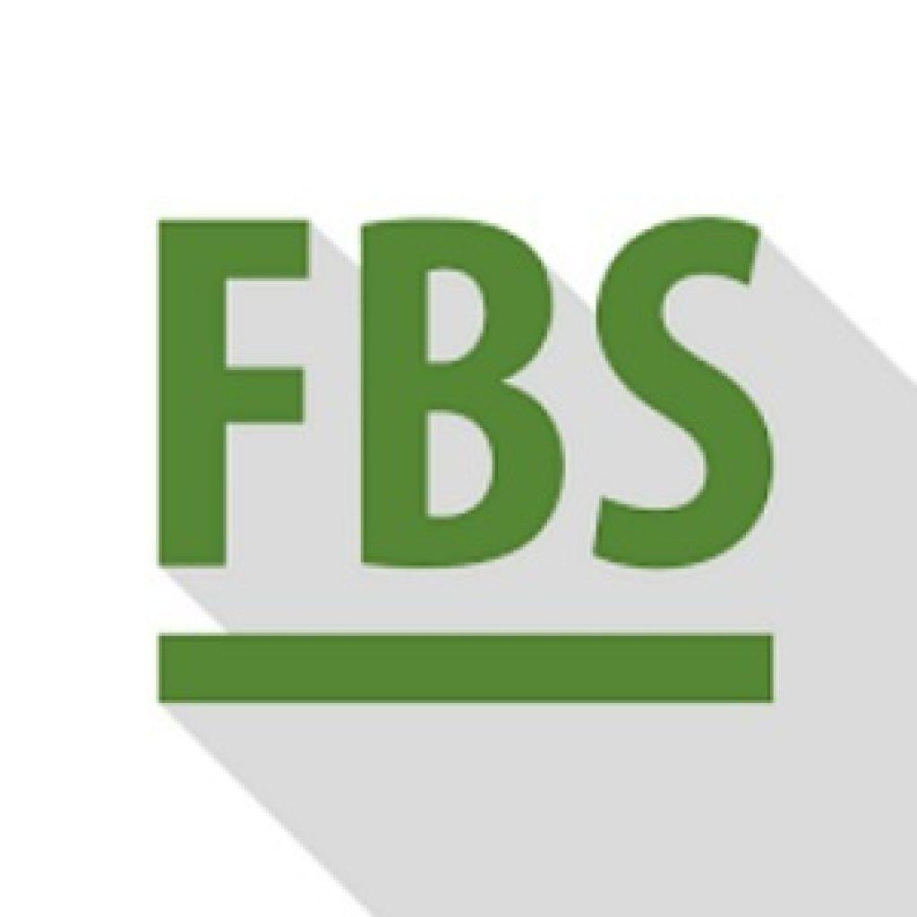 FBS Avis2020 – Avantages et Inconvénients de la Plateforme