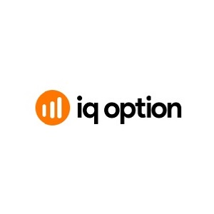 IQ Option broker