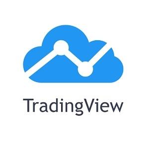 TradingView Charts