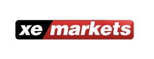XE Markets Broker