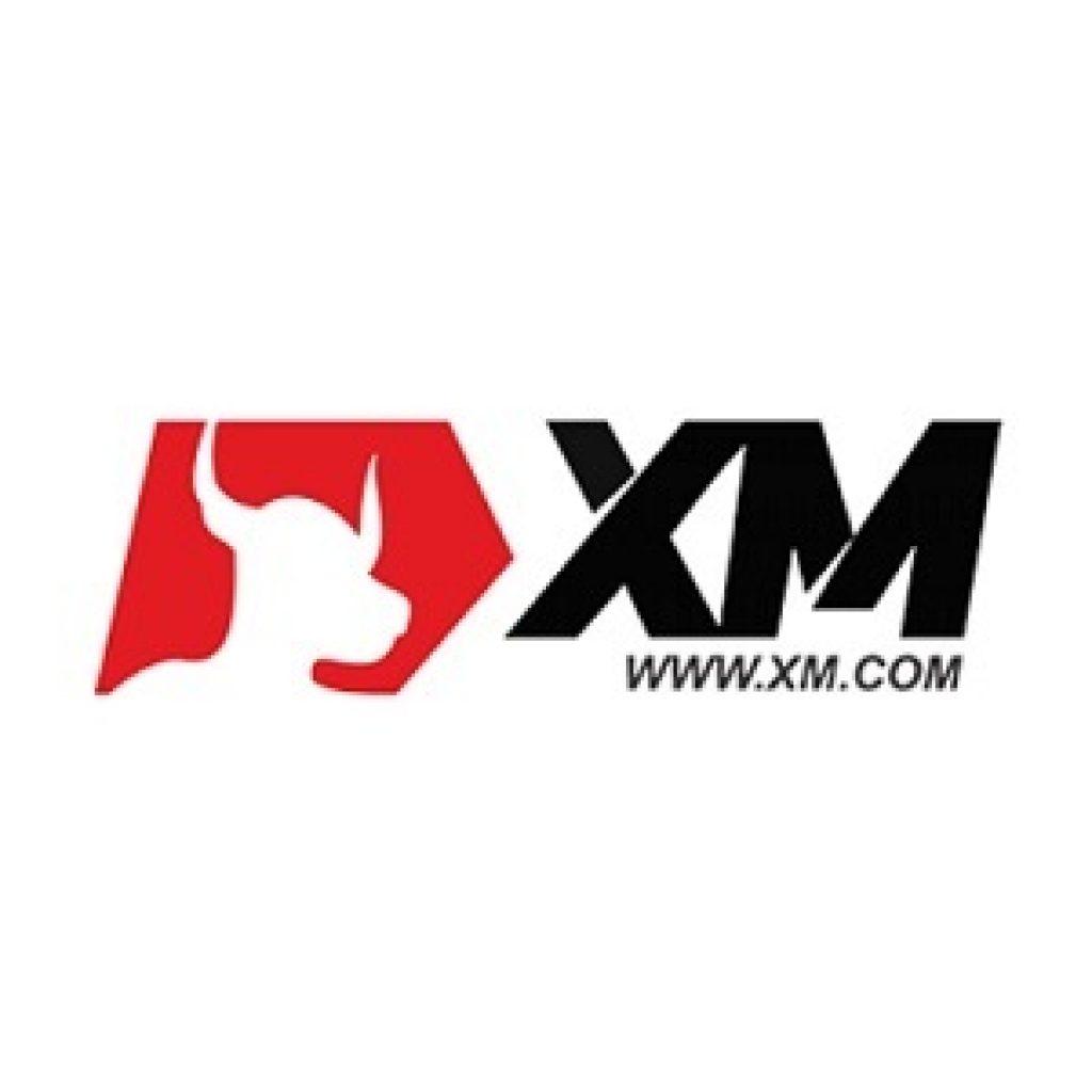 XM Avis2021 – Avantages et Inconvénients de la Plateforme