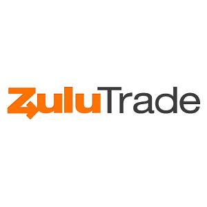 ZuluTrade broker