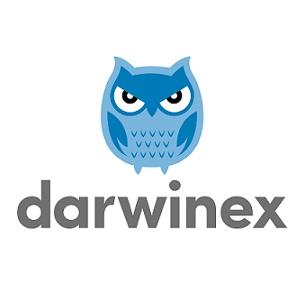 darwinex broker