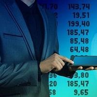 Acheter des actions forex