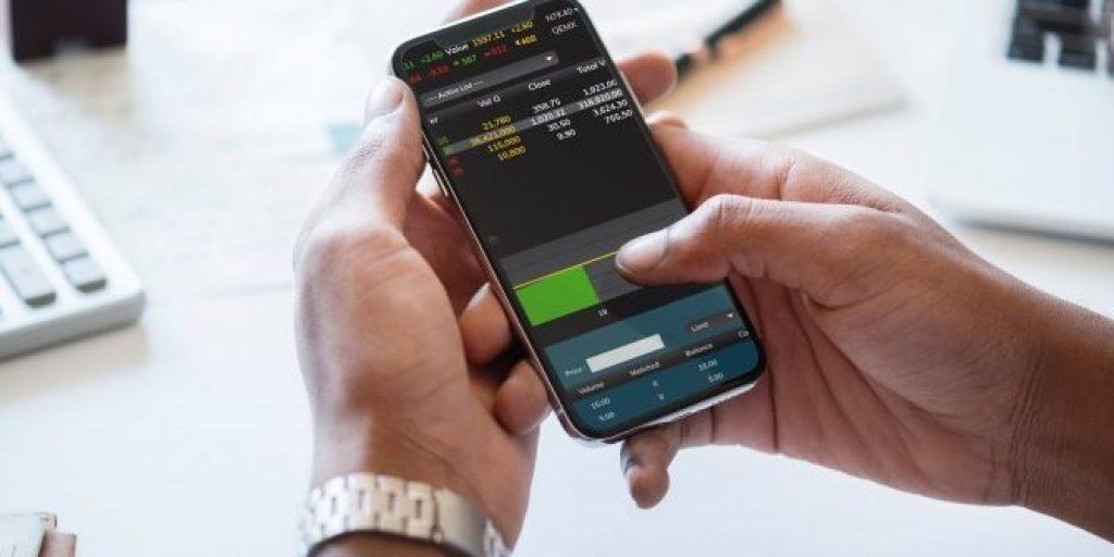 Comment Devenir Trader en 2020? Astuces et Conseils Pratiques