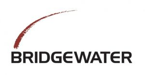 BridgeWater Hedge Fund