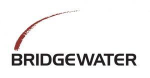 BridgeWater Hedge Fund