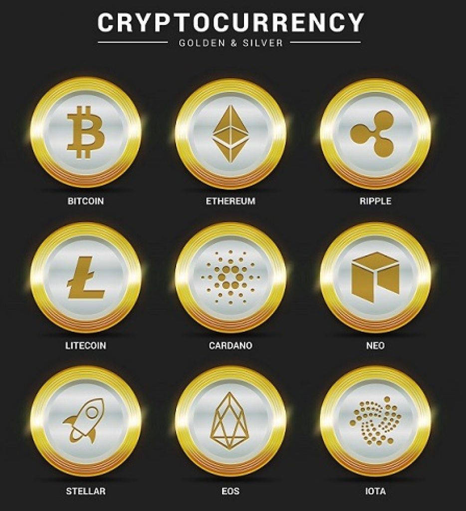 Choix Crypto