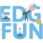 Hedge Fund France