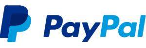 Paypal Acheter Crypto
