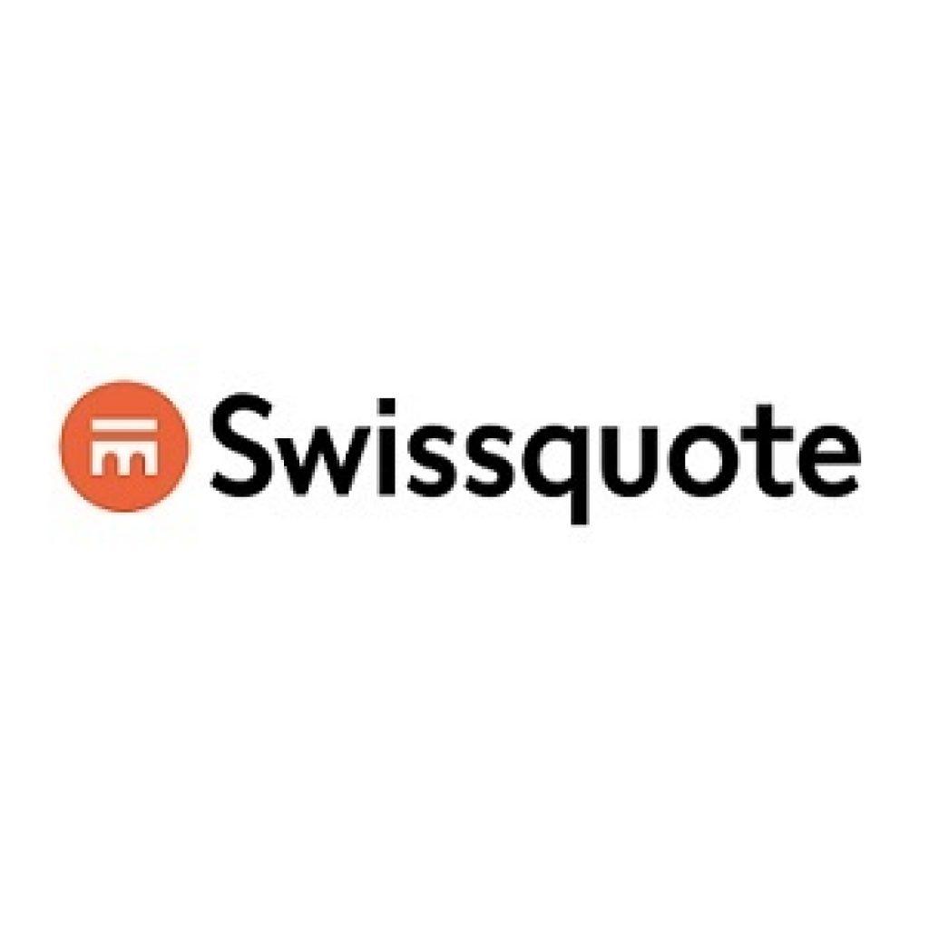 Swissquote Avis 2021 – À Lire Avant d'Ouvrir un Compte
