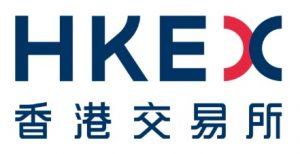 Bourse Hong Kong