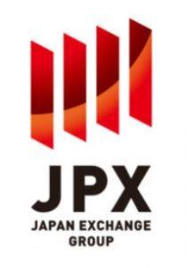 JPX Group