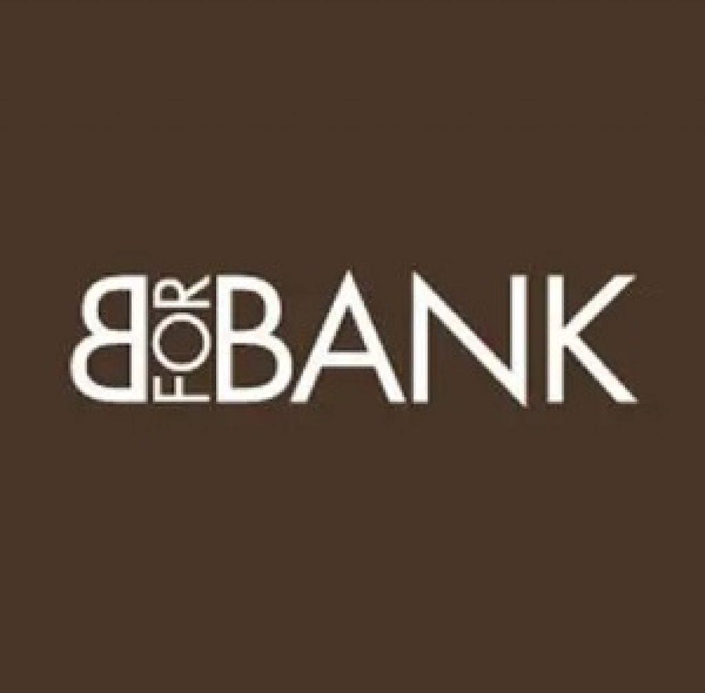BforBank Avis 2021 – Banque et Courtier en Bourse Efficace ?