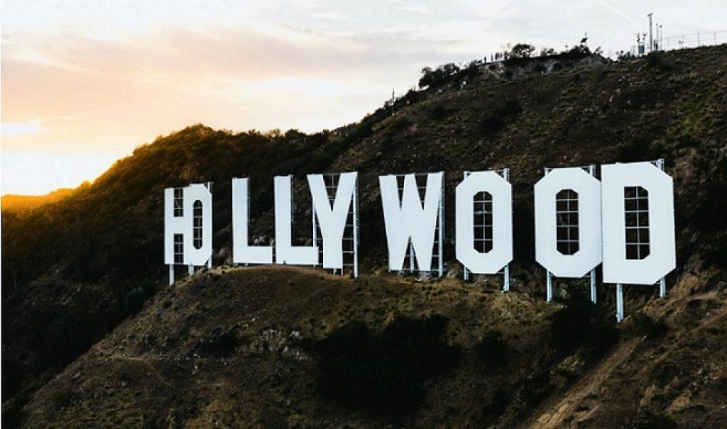 Les meilleurs films sur la finance, la bourse et le trading