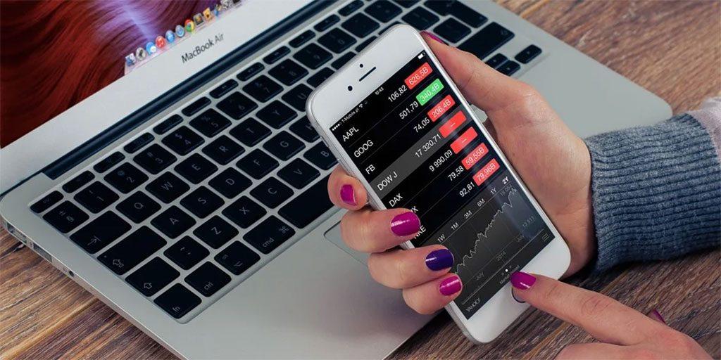 La Bourse pour les Nuls : Le Guide pour les Débutants 2021