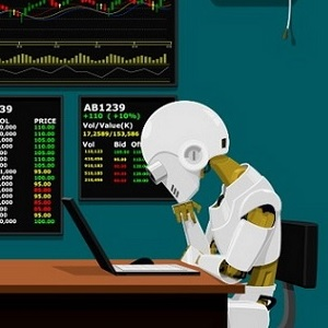 Ou trouver les robot de trading sur iq option