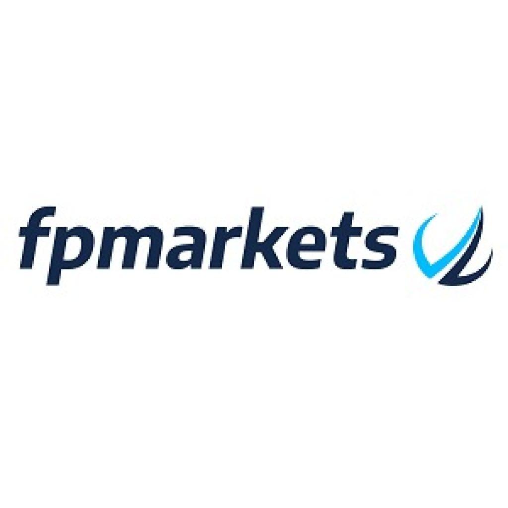 FP Markets Avis 2021 – Est-ce le meilleur courtier pour vous?