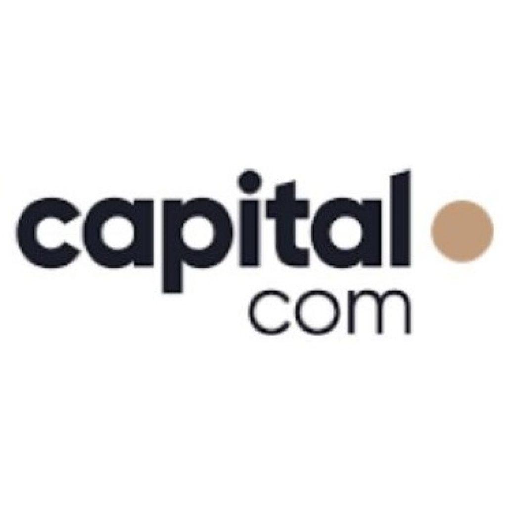 Capital.com Avis 2021 – Analyse d'un nouveau broker en France