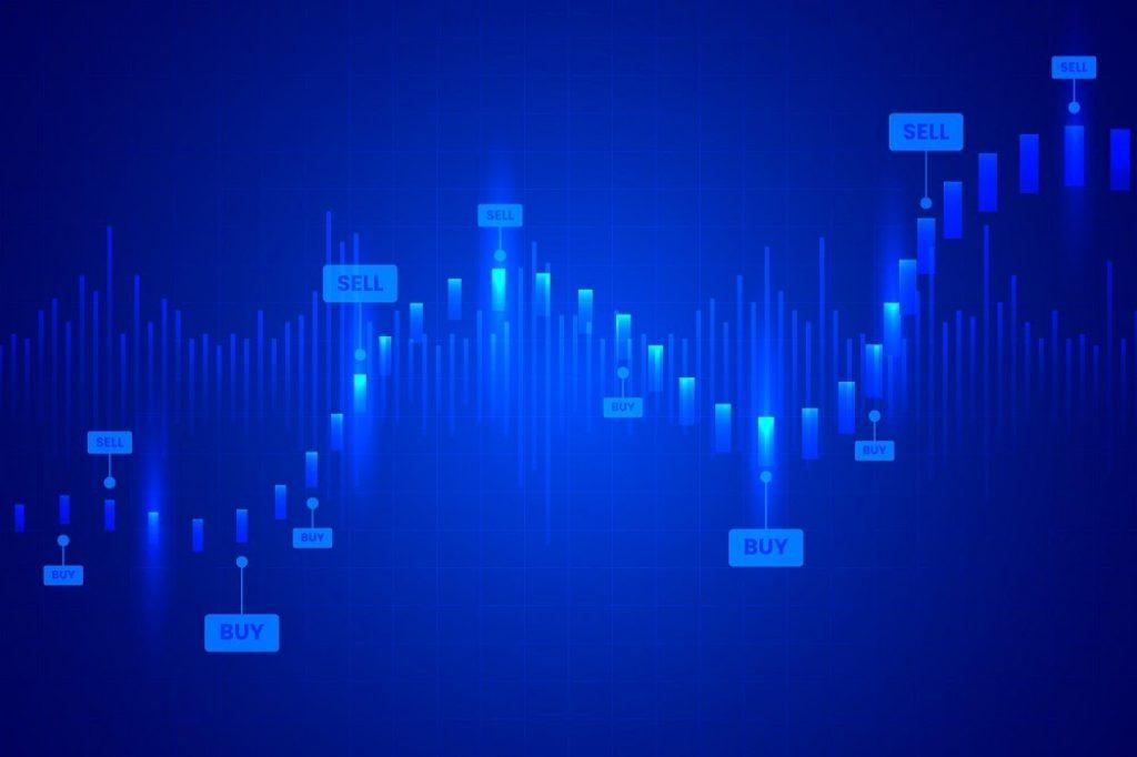 Signaux de trading – Quelles sont les meilleures plateformes ?