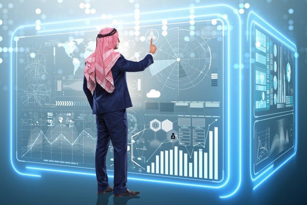 Cryptomonnaies Haram ou Halal