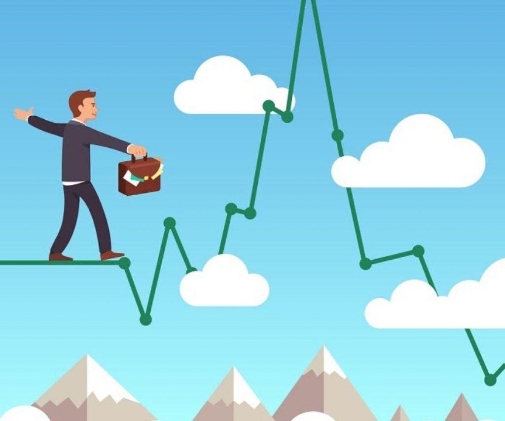 Risque par position - Money Management